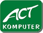 ACT Komputer